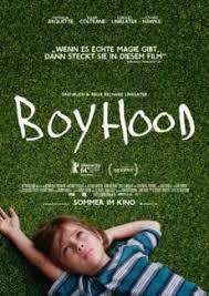 ดูหนังออนไลน์ฟรี Boyhood (2014) บอยฮู้ด ในวันฉันเยาว์ พากย์ไทย มาสเตอร์ HD
