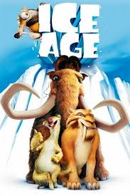 ดูการ์ตูนออนไลน์ Ice Age 1 ไอซ์ เอจ 1 เจาะยุคน้ำแข็งมหัศจรรย์ HD เต็มเรื่อง