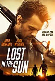 ดูหนังฟรี 4K Lost in the Sun (2016) เพื่อนแท้บนทางเถื่อน