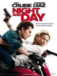 ดูหนังออนไลน์ Knight and Day (2010) โคตรคนพยัคฆ์ร้ายกับหวานใจมหาประลัย เต็มเรื่องพากย์ไทย