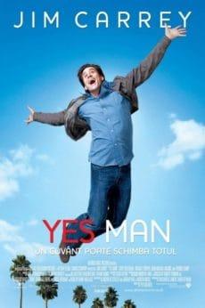 ดูหนัง Yes Man (2008) คนมันรุ่ง เพราะมุ่งเซย์ เยส พากย์ไทยเต็มเรื่อง