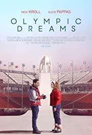 ดูหนังออนไลน์ Olympic Dreams (2019) เต็มเรื่องมาสเตอร์ HD เว็บดูหนังฟรีชัด 4K หนังใหม่ชนโรง 2020