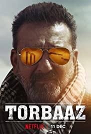 ดูหนังออนไลน์ Torbaaz (2020) หัวใจไม่ยอมล้ม HD เต็มเรื่อง