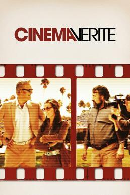 ดูหนัง Cinema Verite (2011) ซีนีม่าวาไรท์ มาสเตอร์เต็มเรื่อง