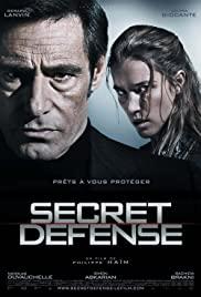 Secret of State (2008) สงครามทรชน ตัดทรชน เต็มเรื่องพากย์ไทย