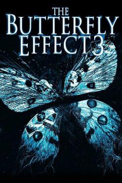 ดูหนังออนไลน์ The Butterfly Effect 3: Revelations (2009) เปลี่ยนตาย ไม่ให้ตาย ภาค3