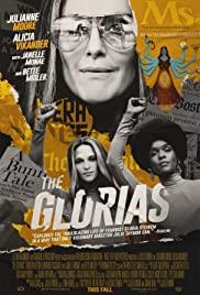 ดูหนังฝรั่ง The Glorias (2020) เต็มเรื่อง