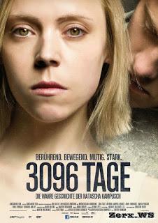 ดูหนังฟรีออนไลน์ 3096 Days (2013) บอกโลก…ว่าต้องรอด ซับไทย มาสเตอร์ HD