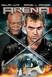 ดูหนังฟรีออนไลน์ Arena (2011) อารีน่า สนามเลือดคนสู้คน HD พากย์ไทย ซับไทย เต็มเรื่อง หนังแอคชั่นมันๆดูฟรี