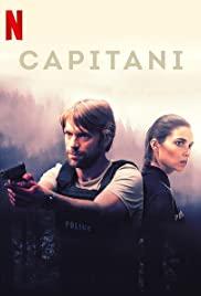 ดูซีรี่ย์ฝรั่ง Capitani (2019) คาปิตานี: ล่ารอยฆาตกร ซีรี่ย์มาใหม่