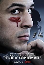 ดูซีรี่ย์ Netflix Killer Inside: The Mind of Aaron Hernandez (2020) ฆาตกรแฝง: เจาะจิตแอรอน เฮอร์นันเดซ ซับไทย