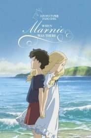 ดูการ์ตูนออนไลน์ When Marnie Was There (2014) ฝันของฉันต้องมีเธอ HD พากย์ไทย ซับไทย เต็มเรื่อง