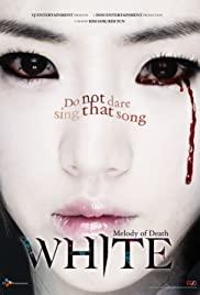 ดูหนังฟรีออนไลน์ หนังเอเชีย White The Melody of the Curse HD พากย์ไทย ซับไทย