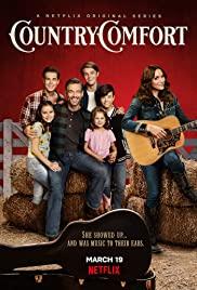 ดูหนัง Netflix Country Comfort พี่เลี้ยงหัวใจคันทรี่ (2021)