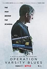 ดูหนัง Netflix Operation Varsity Blues: The College Admissions Scandal (2021) เกมโกงมหาวิทยาลัยในฝัน HD