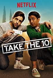 ดูหนังฟรีออนไลน์ Take the 10 (2017) ไฮเวย์หมายเลข 10 HD