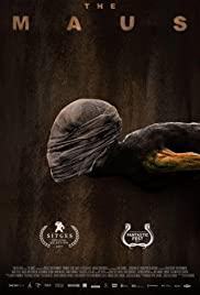 ดูหนัง The Maus (2017) พากย์ไทย ซับไทย