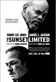 ดูหนังออนไลน์ฟรี The Sunset Limited (2011) รถไฟสายมิตรภาพ HD พากย์ไทย ซับไทย Soundtrack