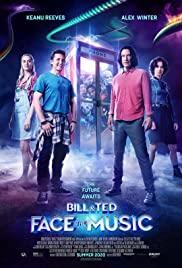 ดูหนังออนไลน์ฟรี Bill & Ted Face the Music (2020) HD พากย์ไทย ซับไทย