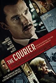 ดูหนังใหม่ The Courier (2020) คนอัจฉริยะ ฝ่าสมรภูมิรบ HD พากย์ไทย ซับไทย