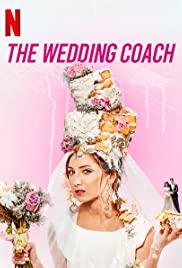 ดูซีรี่ย์ใหม่ Netflix The wedding Coach (2021) ซับไทย มาสเตอร์ HD