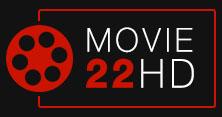 เว็บดูหนังออนไลน์ HD ดูหนังฟรี เต็มเรื่อง หนังใหม่ชนโรง 2021