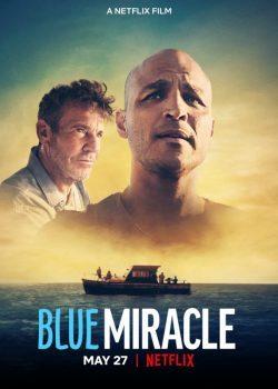 ดูหนัง Blue Miracle (2021) ปาฏิหาริย์สีน้ำเงิน