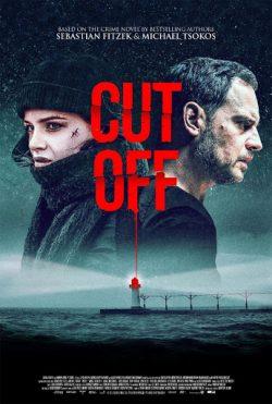 ดูหนัง Cut Off (2018) ผ่าปริศนา ศพซ่อนปม เต็มเรื่อง