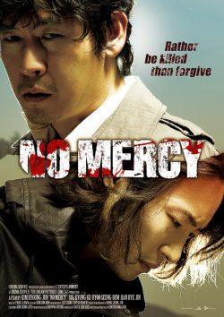 ดูหนังเกาหลี No Mercy (2010) ไร้เมตตา เต็มเรื่อง