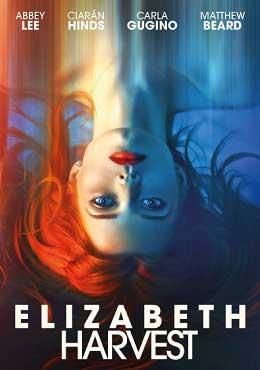 ดูหนัง Elizabeth Harvest (2018) เจ้าสาวร่างปริศนา